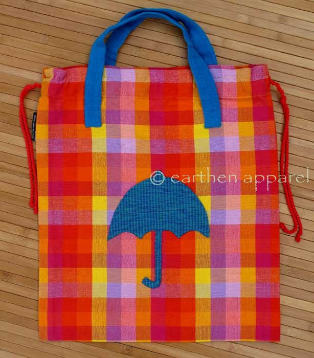 Toy Bag S48-L001 - Click Image to Close