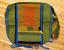 Messenger Bag S15-006