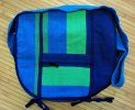 Messenger Bag S15-008