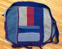 Messenger Bag S15-007